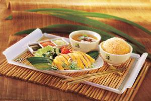 0912-dining-goodeats