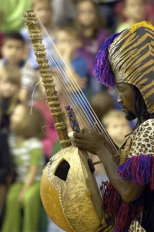 African_Dance_5058_t300