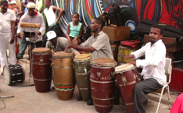 arguing_cuban_music