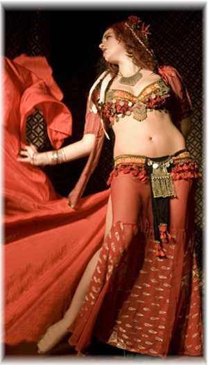 article-page-main-ehow-images-a04-kg-9s-lose-weight-belly-dancing-800x800