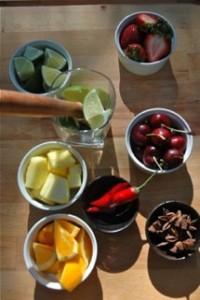 fruits1-200x300