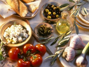 italian-ingredients-300x225