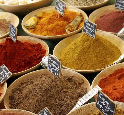 market_spices